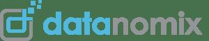 datanomix-logo